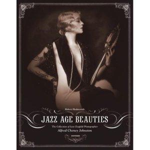 jazz-age2