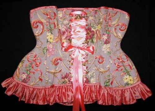 lovely-corset-2