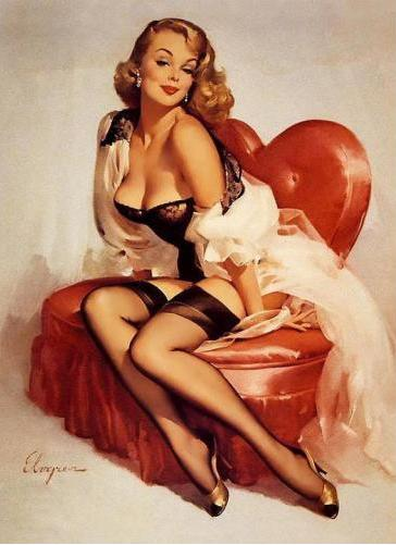 valentines-pin-up