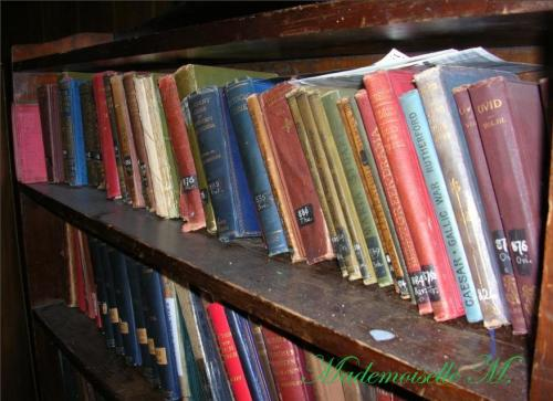 old-books-2
