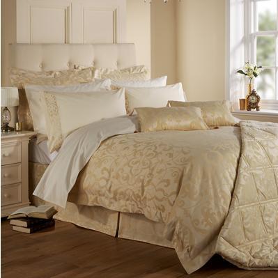 baroque le cabinet de curiosit s de madeleine miranda. Black Bedroom Furniture Sets. Home Design Ideas