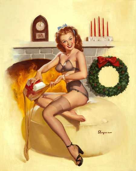 http://madeleinemiranda.files.wordpress.com/2010/12/gil-elvgren-christmas-pin-up-in-stockings-lingerie.jpg