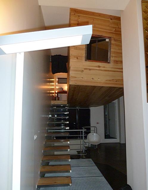 lumi re le cabinet de curiosit s de madeleine miranda. Black Bedroom Furniture Sets. Home Design Ideas
