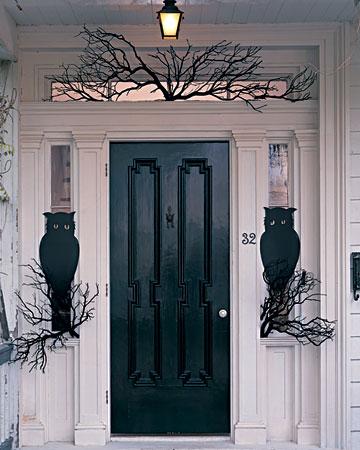 halloween londres 3 le cabinet de curiosit s de madeleine