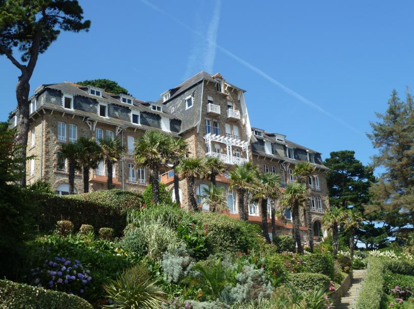 Les Plus Belle Villa Images