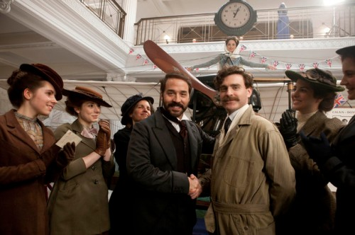 uktv-mr-selfridge