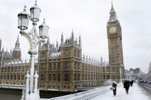 london-snow-11