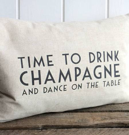 original_fun-champagne-cushion