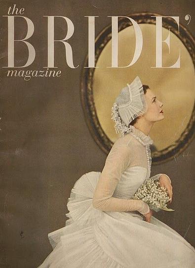 wedding-vintage