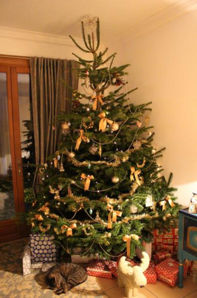 1-christmas-eve