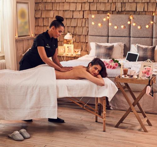 urban-massage